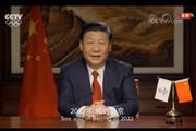 习大大-2022相约北京(180120).png