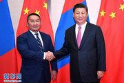 20180611-习大大-蒙古国总统1(180120).jpg