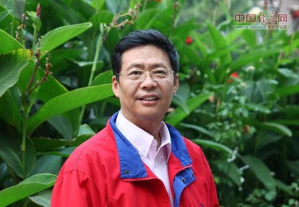 中国书法家协会会员弓超