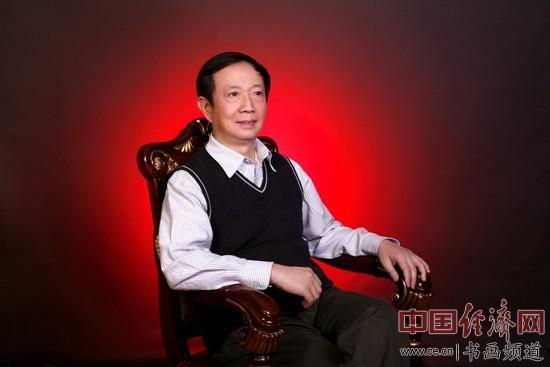 中国人民解放军空军原副政治委员黄新
