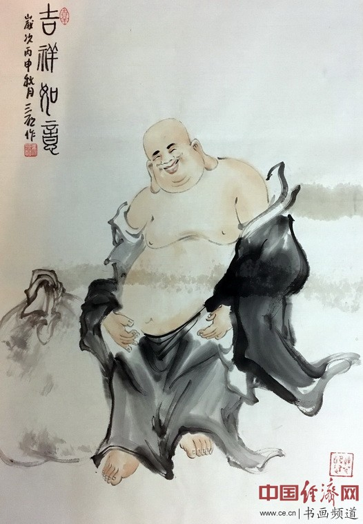 �人����家�T磊����