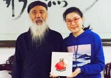"""妙相(何�F熹Anika He""""中熹何璧掌中宝mini系列""""作品组图二十三)"""