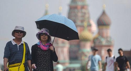 中国侨网(俄罗斯卫星新闻网)