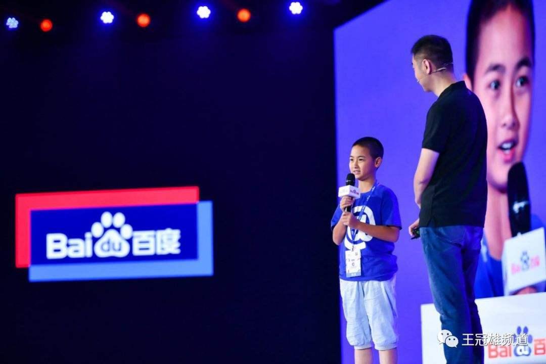 00后NCT等考考生微博叫板SOHO中国董事长潘石屹引热议
