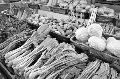 完备食品保障体系如何助力中国抗疫