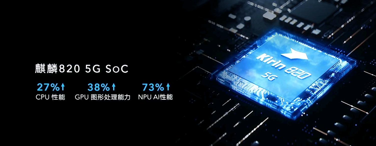 荣耀X10正式发布 10大黑科技加持成就超能游戏手机