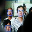 人脸识别立法研究