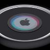 苹果否认Siri侵权