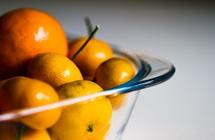 水果很甜是因为注射了甜蜜素 不存在!
