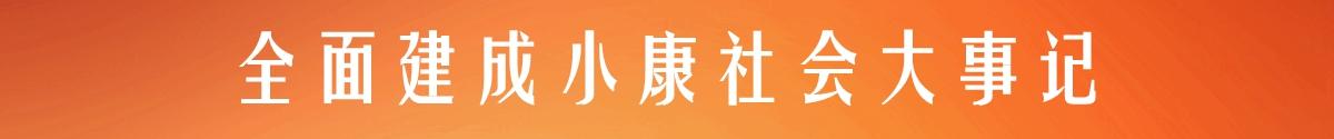 src=http-%2F%2Fpic1.win4000.com%2Fwallpaper%2F2%2F57d132774bff3.jpg&refer=http-%2F%2Fpic1.win4000.jpg