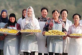 产业扶贫:发展特色产业 激活内生动力