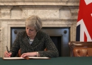 170328220811-theresa-may-brexit-letter-article-50-1-overlay-tease.jpg