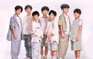 src=http___imdb-1301819109_cos_ap-shanghai_myqcloud_com_upload_other_2021_08_21_6120e3809ad27_jpg&refer=http___imdb-1301819109_cos_ap-shanghai_myqcloud.jpg
