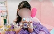 cb8065380cd79123b4e8d10a143c478bb2b78051.jpg