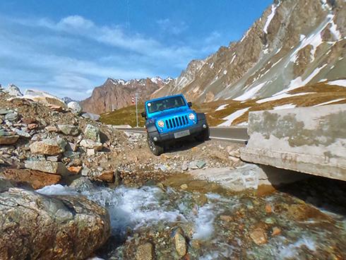 Jeep 490_368.jpg