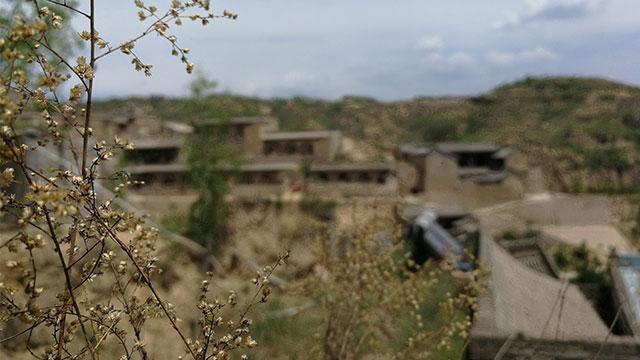 村落封面图.jpg