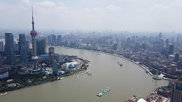 上海封面.jpg