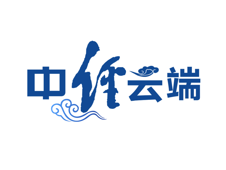 logo小图.jpg