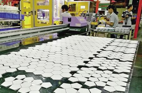 制造产业.jpg